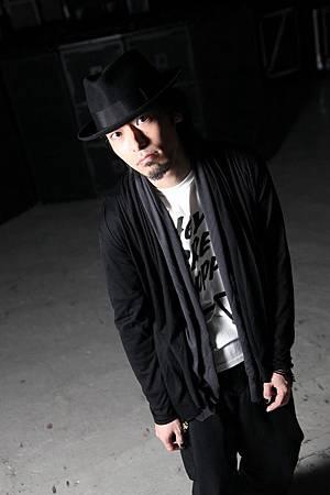 Ryuichiro Narumi.jpg