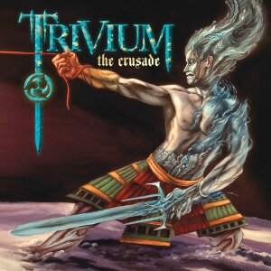 Trivium - The Crusade(2006).jpg