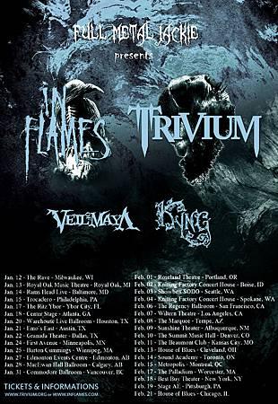 Trivium + In Flames.jpg
