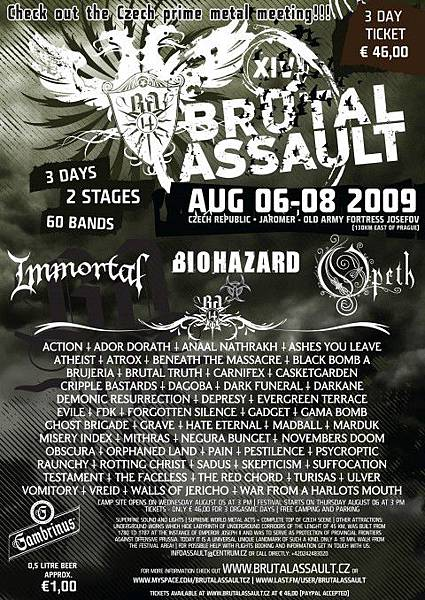 Brutal Assault 2009.jpg