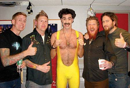 Mastodon and Borat.jpg