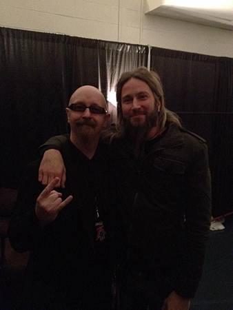 Rob Halford and Troy Sanders.jpg