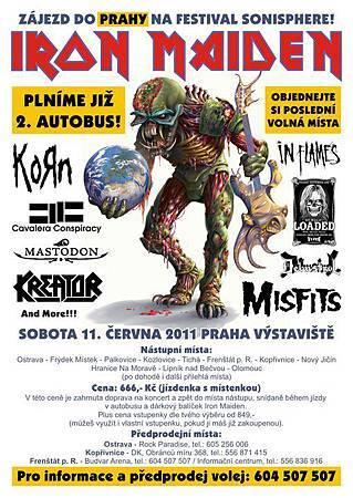 Sonisphere Festival 2011 Czech Republic.jpg