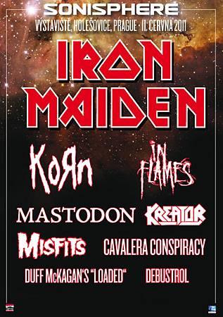 Sonisphere Festival 2011.jpg