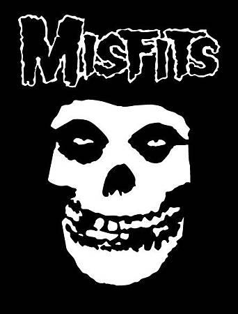 The Misfits.jpg