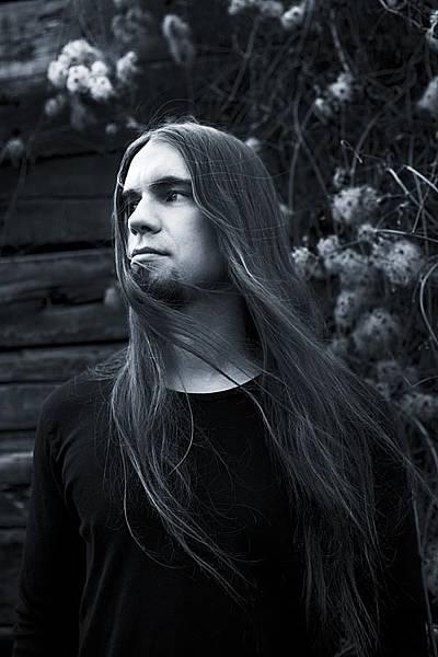 Steffen Kummerer.jpg