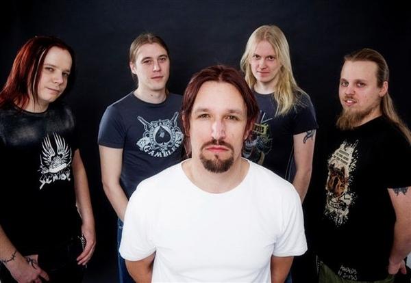 Sonata Arctica.jpg