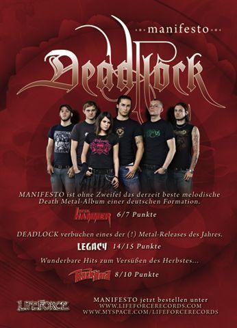 Deadlock Poster.jpg
