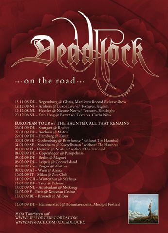 Deadlock on the tour.jpg