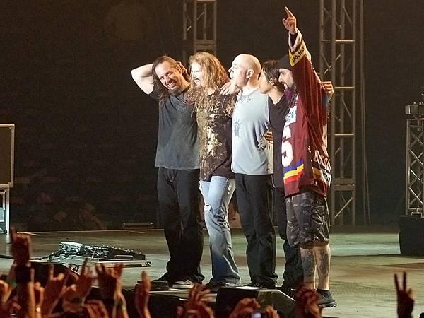 Dream Theater in Prague.jpg