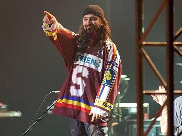 Mike Portnoy in Prague.jpg