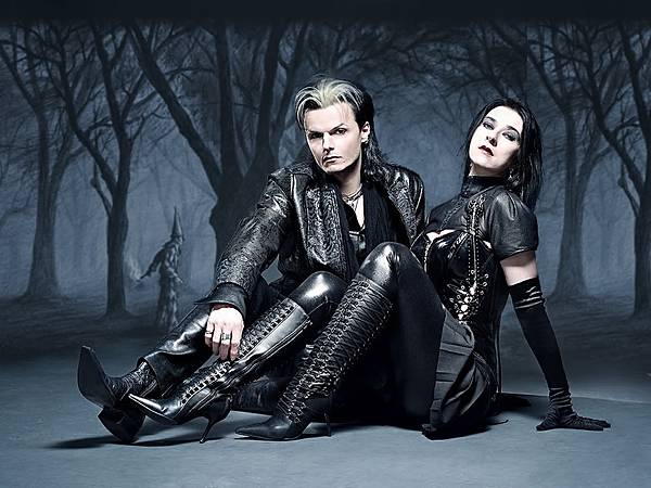 Tilo Wolff and Anne Nurmi.jpg