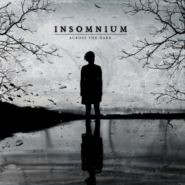 Insomnium - Across the Dark.jpg