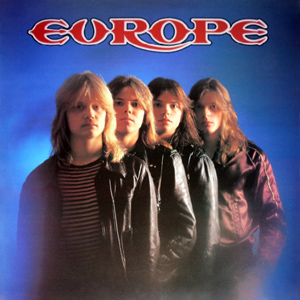 Europe - Europe(1983).jpg