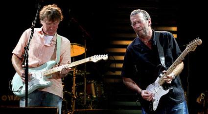 Eric Clapton and Steve Winwood.jpg