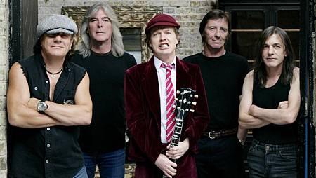 AC/DC.jpg