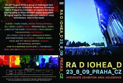 Radiohead Live in Praha CZ.jpg