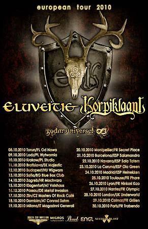 Eluveitie + Korpiklaani + godnr. universe.jpg