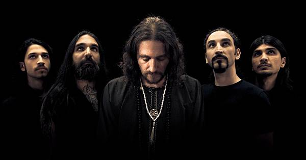 Orphaned Land.jpg