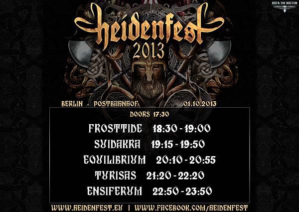 Heidenfest lineup.jpg