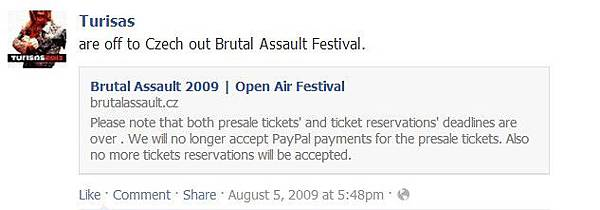 Turisas and Brutal Assault.jpg