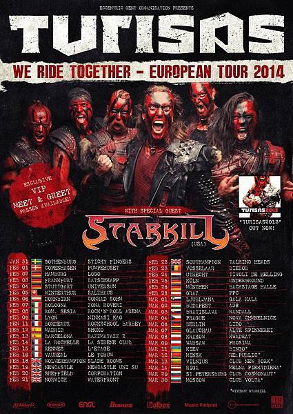 Turisas Tour 2014.jpg
