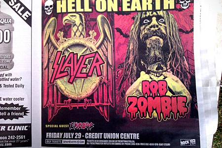 Hell On Earth Tour.jpg