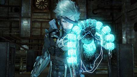 Metal Gear Rising Raiden.jpg