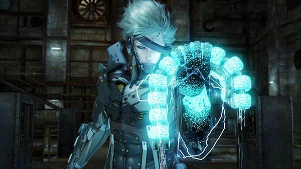 Metal Gear Rising Raiden.jpg