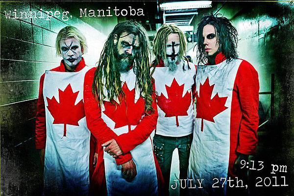 Rob Zombie in Winnipeg.jpg