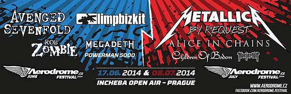 Aerodrome Festival 2014.jpg