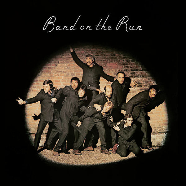 Paul McCartney & Wings - Band On The Run(1973).jpg