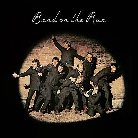 Paul McCartney & Wings - Band On The Run(1973).jpg