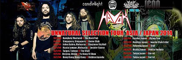 Unnatural Selection Tour Asia and Japan 2014.jpg