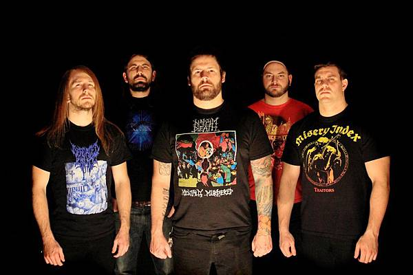 The Black Dahlia Murder.jpg