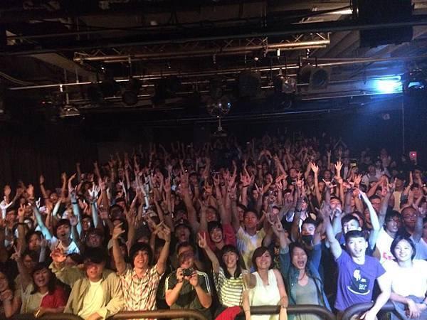 Maybeshewill Live in Taipei 2014.jpg