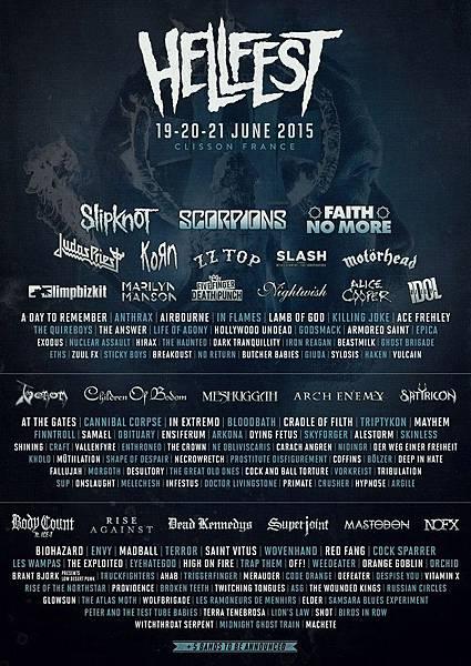 Hellfest 2015.jpg