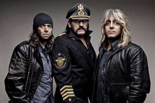 Motörhead Members.jpg