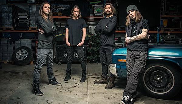 Children of Bodom.jpg