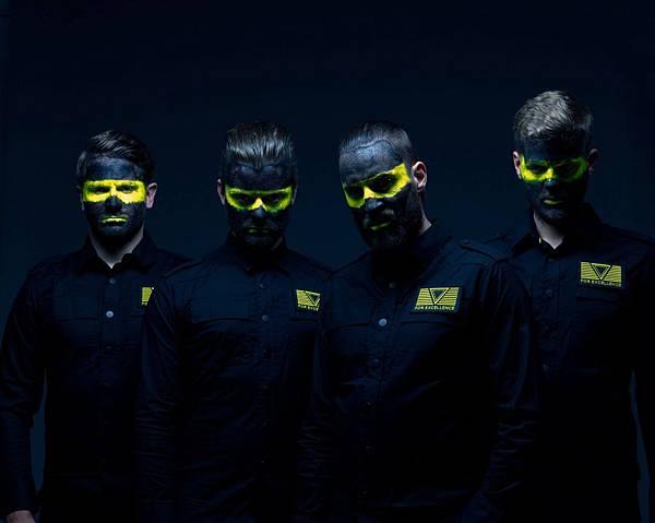 Shining Band.jpg