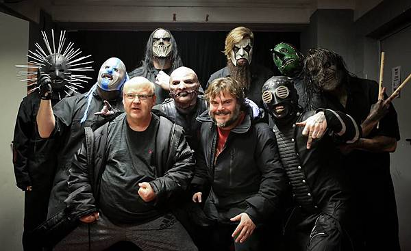 Tenacious D and Slipknot.jpg