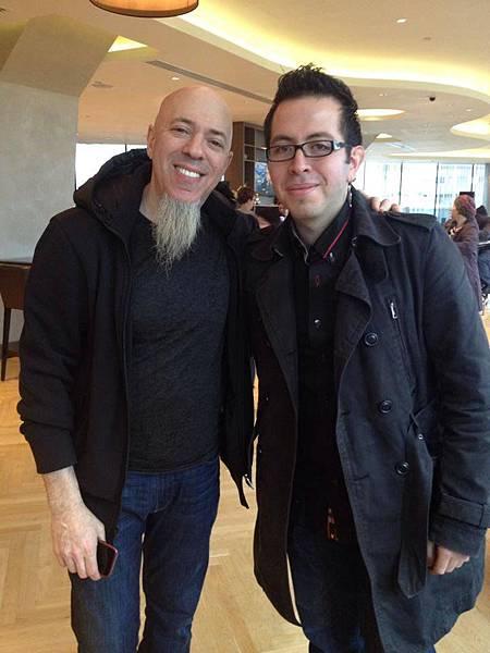Jordan Rudess and Diego Tejeida.jpg