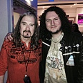 James LaBrie and Ross Jennings.jpg