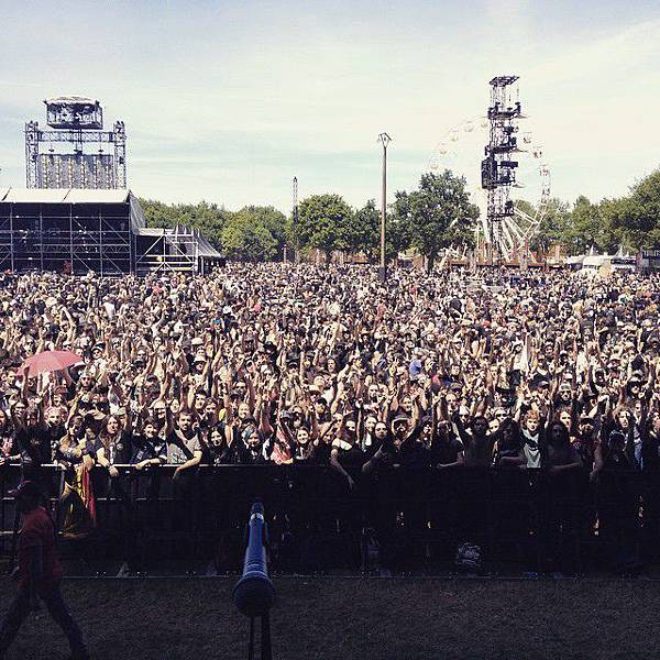 Ghost Brigade at Hellfest 2015.jpg