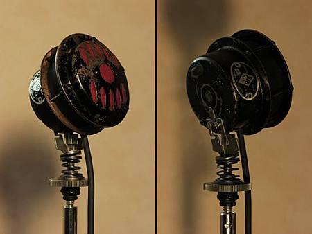 Cyberpunk Microphone.jpg