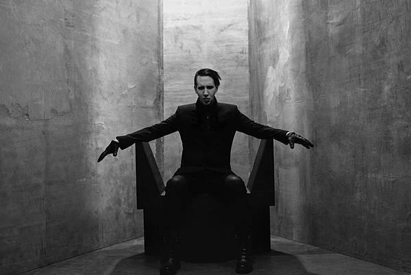 Marilyn Manson.jpg