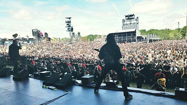 The Haunted at Hellfest 2015.jpg