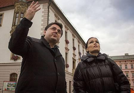 Olomouc市長和Tarja Turunen.jpg