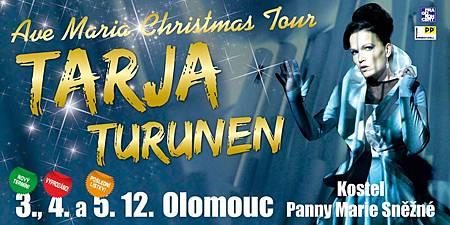 Tarja Turunene Ave Maria Christmas Concert 2015.jpg