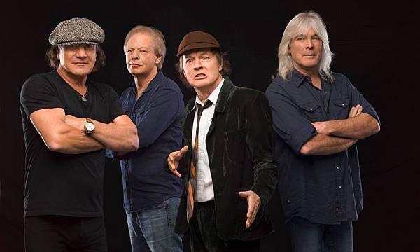 AC/DC.jpeg